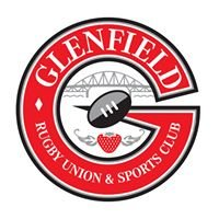 Glenfield Rugby Union & Sports Club Inc