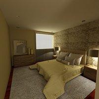 Anipal -Decoração de Interiores