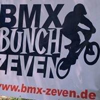 BMX BUNCH ZEVEN - Funsports Zeven e.V.