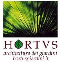 Hortus - Architettura dei giardini. Trecastagni - CT