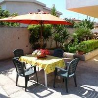 Holidays in Sardinia , Orosei
