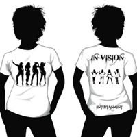 In-Vision Entertainment