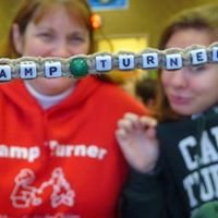 Camp Turner