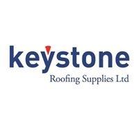 Keystone Roofing Supplies