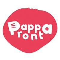 Pappapronta