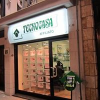 Tecnocasa Andria via Regina Margherita