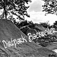 Dirtpark Baesweiler