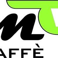 Movida Caffè
