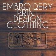 OSL Promotional Clothing Ltd