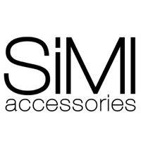 Simi Accessories Corp.