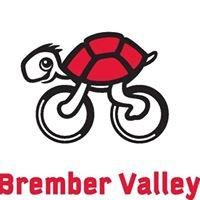 Brember Valley