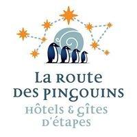 La Route des Pingouins