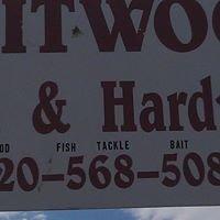 Chitwood Feed & Hardware