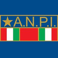ANPI Melzo