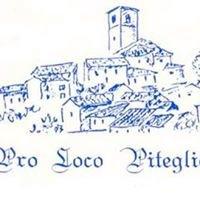 Pro-Loco Piteglio