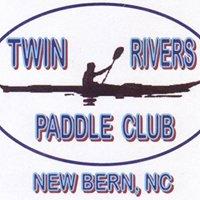 Twin Rivers Paddle Club - New Bern