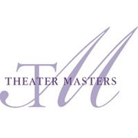 Theater Masters