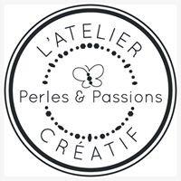 Perles et Passions