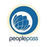 peoplepass