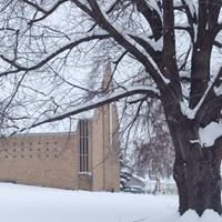 Selah United Methodist Church