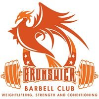 Brunswick Barbell Club - Conditioning