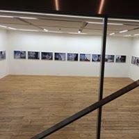 Rat Hole gallery