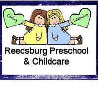 Reedsburg Preschool & Childcare