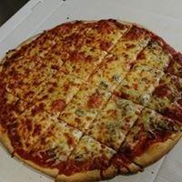 Festa Pizzeria