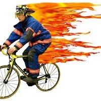Tour de Salem Flame Fighters