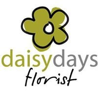Daisy Days Florist