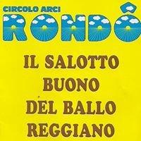 Circolo Arci Rondò · Cavazzoli