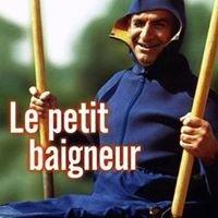 Le P'tit Baigneur