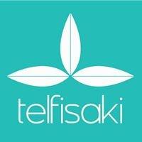 Telfisaki - Belle Ile en Mer