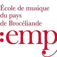 Ecole de Musique du Pays de Brocéliande