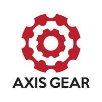 Axis Gear Company Ltd.