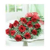 Fleuriste et cadeaux st-roch