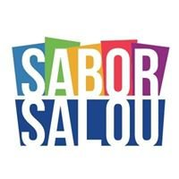 Sabor Salou