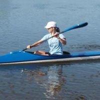Grafton Paddlesports :  Business page