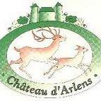 Chateau d'Arlens