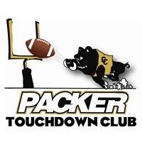 Packer Touchdown Club
