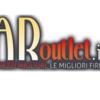 Ar Outlet