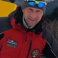 Sci di Fondo a Carisolo e in Trentino