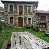 Casa Peñalaza