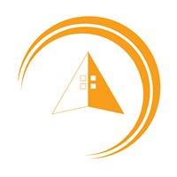 Sundial Real Estate