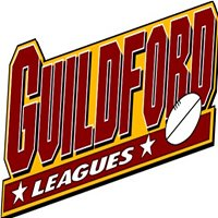 Guildford Rugby League Football & Recreation Club