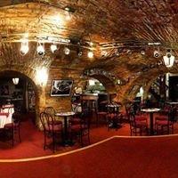 Siscia Jazz Club