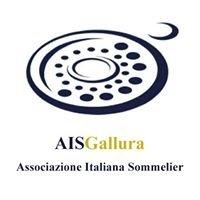 AIS Delegazione Gallura