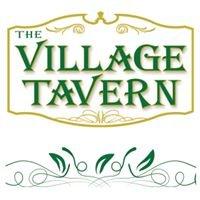 The Village Tavern
