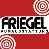 Friegel Raumausstattung GmbH