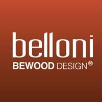 Belloni, Bewood Design